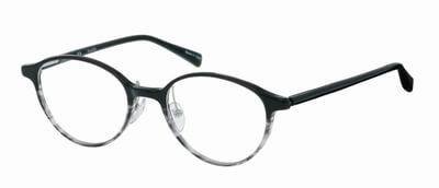 ラストレター 福山雅治着用メガネはトニーセイム(TonySame)のTS-10732L