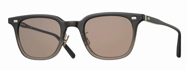 MIU404 綾野剛着用メガネはコレ!EYEVAN7285!カラーサイズ、通販で買える店舗紹介