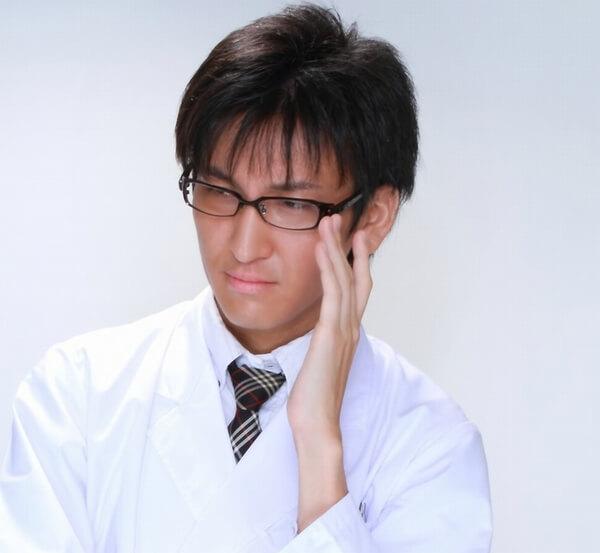 【記事まとめ】新型コロナウイルス対策としてのメガネの情報