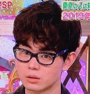 エフェクタ―ファズs fuzzs 着用芸能人菅田将暉さん